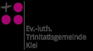 Gemeindeversammlung am 25.August