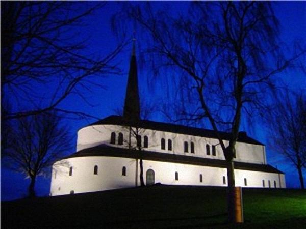 Trinitatis Kiel