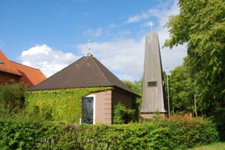 """""""Final Worship"""" / Gottesdienst zum Ende der Konfirmadenzeit / 22.03. 11h / Weinbergkirche"""