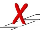 Ergebnis der Kirchengemeinderatswahl 2016