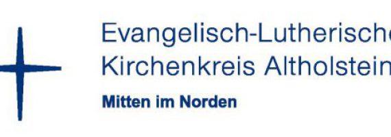Neues aus dem Kirchenkreis Altholstein