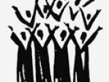 Kantaten-Gottesdienst am Ewigkeitssonntag | 25.11. -18h | Stephanuskirche
