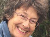 Nachhaltigkeit / ein Artikel unseres Gemeindegliedes Brigitte Varchmin