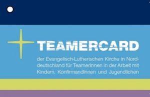 Teamer für neue Konfirmandengruppen gesucht (w/m)