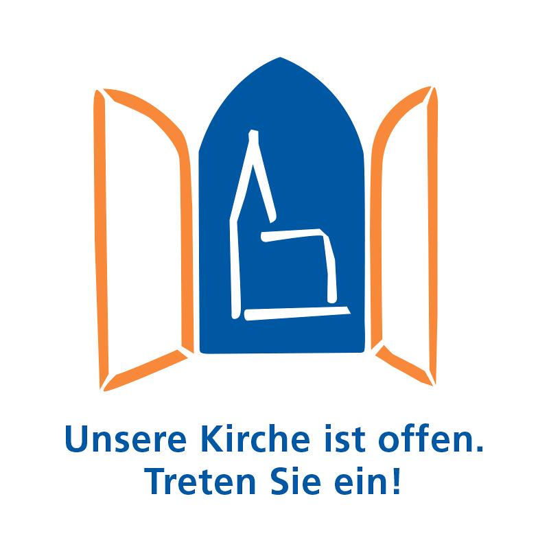 Kirchenhüter *innen gesucht!