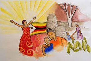Weltgebetstag 2020 / 6.März / Immanuelgemeinde