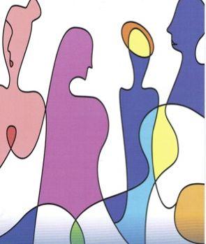 Frauenwerk des Kirchenkreises – das Halbjahresprogramm 2-2020 zum Herunterladen