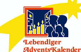 """Lebendiger Advent"" 2020"