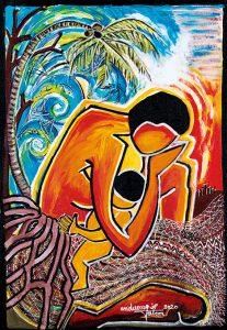 Weltgebetstag 5.März 2021 – aus Vanuatu