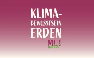 Workshop -mit Kompost Klimawandel stoppen!-  24.April 14:30-17:00 Uhr